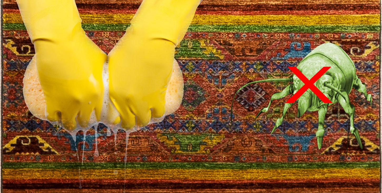 teppich magdeburg top ak sandmann fliegt auf dem fliegenden teppich with teppich magdeburg. Black Bedroom Furniture Sets. Home Design Ideas