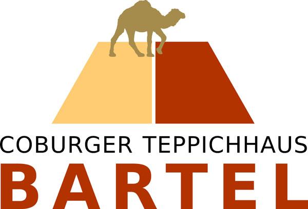 COBURGER TEPPICHHAUS BARTEL